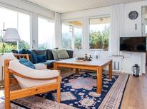 Ferienhaus 1287957 für 6 Personen in Houvig