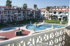 Holiday apartment 1287965 for 4 persons in Alcossebre