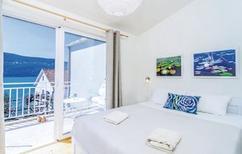Dom wakacyjny 1288035 dla 4 osoby w Herceg - Novi-Sveta Bubala