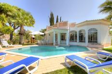 Ferienhaus 1288070 für 6 Personen in Quarteira