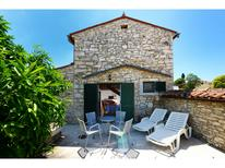 Holiday home 1288121 for 5 persons in Tar