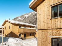 Holiday apartment 1288233 for 6 persons in Sankt Gallenkirch