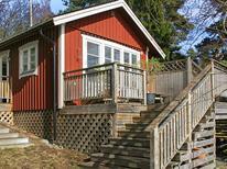 Dom wakacyjny 1288261 dla 4 osoby w Färingsö