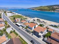 Holiday apartment 1288265 for 3 persons in Trogir