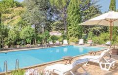 Maison de vacances 1288276 pour 7 personnes , Lancon-Provence