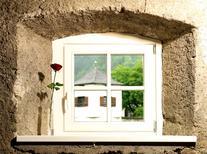 Ferienwohnung 1288367 für 4 Personen in Obervellach