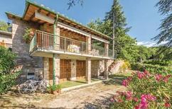 Ferienhaus 1288377 für 8 Personen in San Feliciano