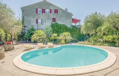 Ferienhaus 1288394 für 5 Personen in Sestri Levante