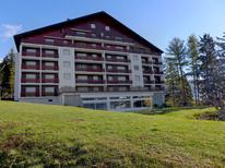 Holiday apartment 1288455 for 4 persons in Crans-Montana