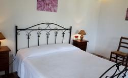 Apartamento 1288571 para 4 personas en Melendugno