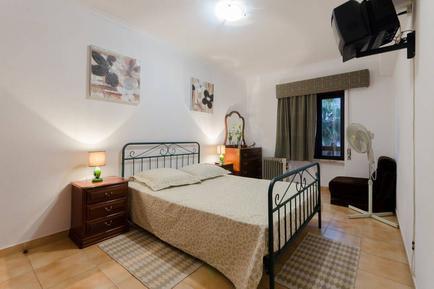 Appartamento 1288579 per 4 persone in Costa da Caparica