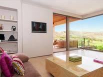 Ferienhaus 1288616 für 4 Personen in Preso de Curbeto