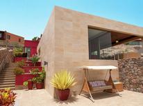 Ferienhaus 1288617 für 6 Personen in Preso de Curbeto