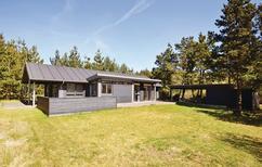 Ferienhaus 1288641 für 8 Personen in Helligsø Drag