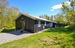 Ferienhaus 1288642 für 6 Personen in Lyngs