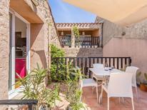 Rekreační dům 1288718 pro 4 osoby v Escales