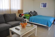 Holiday apartment 1288757 for 2 adults + 1 child in Cairo