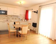 Apartamento 1288759 para 2 adultos + 2 niños en Livigno