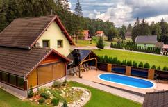 Holiday home 1288769 for 6 persons in Brestovac