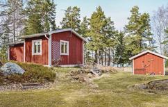 Ferienhaus 1288790 für 4 Personen in Hysingsvik