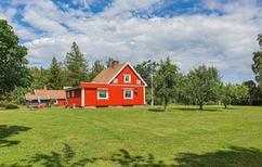 Villa 1288791 per 8 persone in Mullsjö