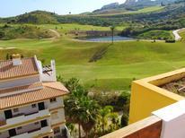 Holiday apartment 1288811 for 4 persons in La Cala de Mijas