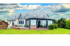 Holiday home 1288842 for 9 persons in Courtils