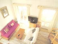 Holiday apartment 1288845 for 11 persons in Isola