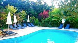 Maison de vacances 1288847 pour 2 personnes , Maussane Les Alpilles