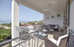 Holiday apartment 1288892 for 6 persons in Sciacca