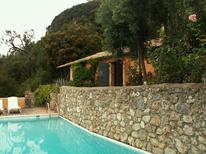 Holiday home 1288945 for 4 persons in Agios Markos