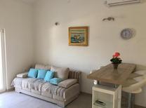 Appartamento 1288965 per 4 persone in Korčula