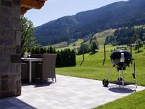Maison de vacances 1288990 pour 8 personnes , Leogang