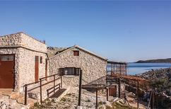 Holiday home 1289042 for 6 persons in Kornati