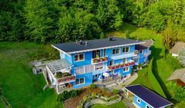 Appartamento 1289117 per 5 persone in Flattach