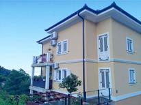 Appartement 1289175 voor 6 personen in Mošćenička Draga