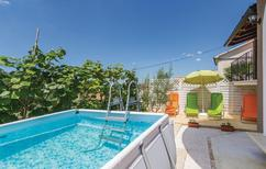 Holiday home 1289180 for 8 persons in Kaldir
