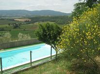 Casa de vacaciones 1289265 para 10 personas en Chianciano Terme