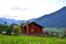 Holiday home 1289496 for 12 persons in Kaltenbach