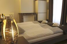 Studio 1289715 for 2 persons in City of Brussels