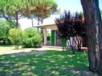 Holiday home 1289762 for 7 persons in Lido delle Nazioni