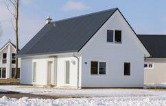 Ferienhaus 1289802 für 6 Erwachsene + 2 Kinder in OstseeResort Olpenitz
