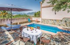 Holiday home 1289812 for 4 persons in Montecorto