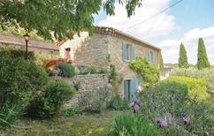 Vakantiehuis 1289814 voor 4 personen in Castelnau-Valence