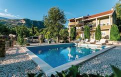 Ferienhaus 1289836 für 12 Personen in Herceg Novi