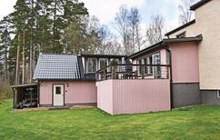 Ferienwohnung 1289846 für 6 Personen in Flygsfors
