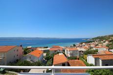 Holiday apartment 1289885 for 8 persons in Duce