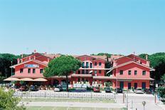 Semesterlägenhet 1289888 för 6 personer i Rosolina Mare
