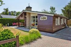 Holiday home 1289944 for 5 persons in Scherpenisse