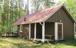 Dom wakacyjny 129001 dla 5 osób w Lilla Frillen